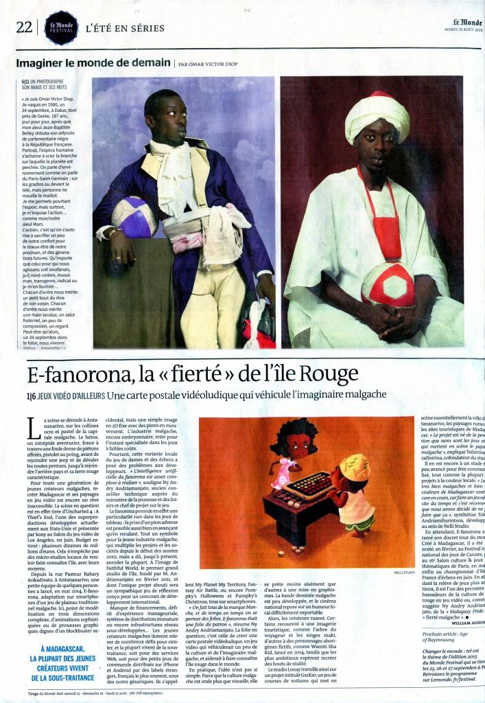 Nelli_Studio_e-Fanorona_le_Monde